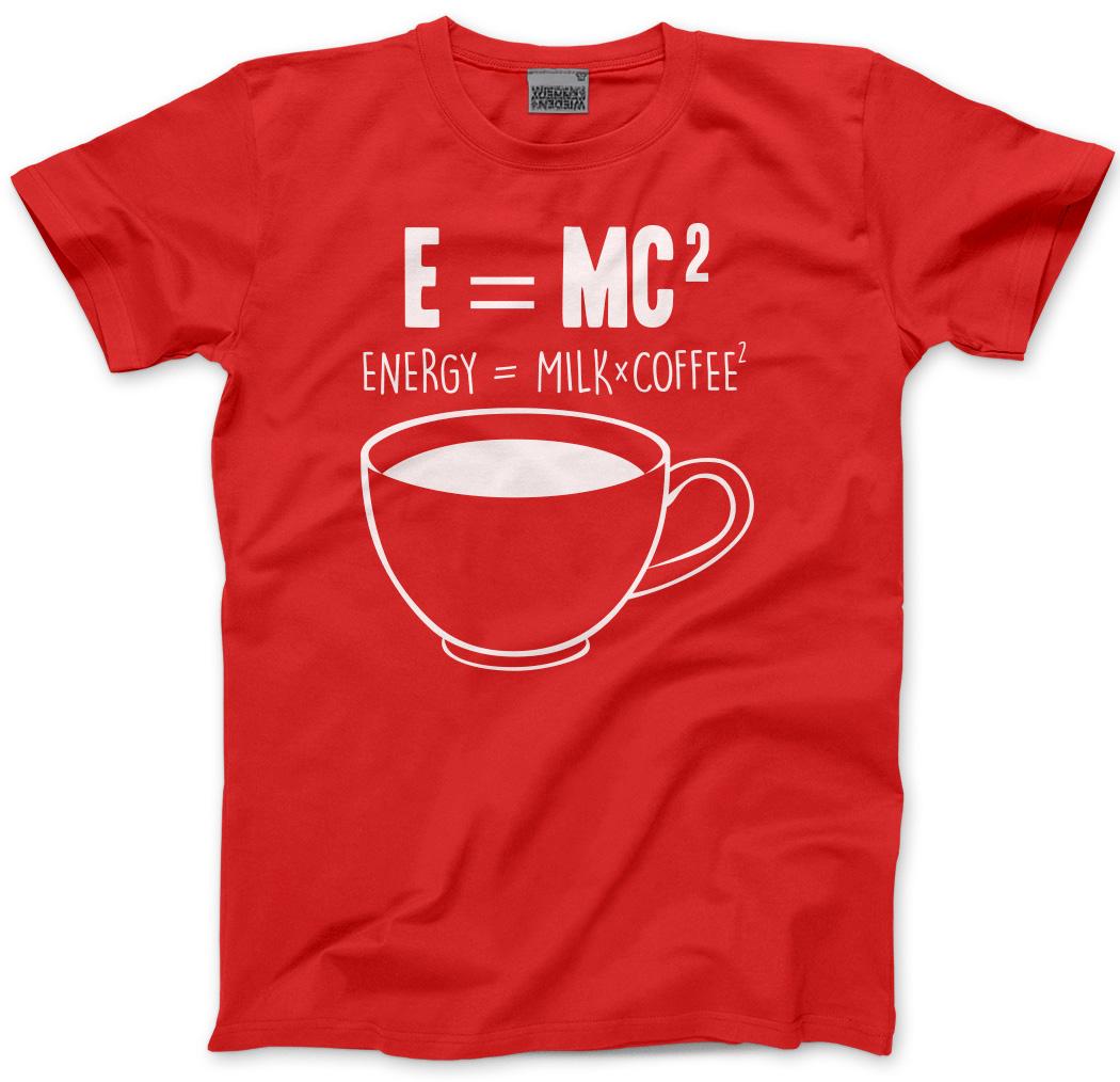 E-MC2-energie-lait-x-cafe-carre-homme-unisexe-t-shirt