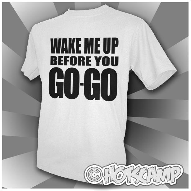 wake me up17吉他谱